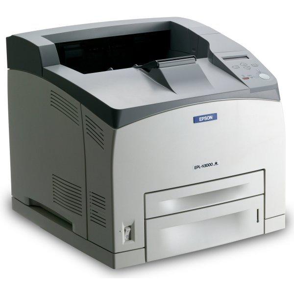 EPL N3000T