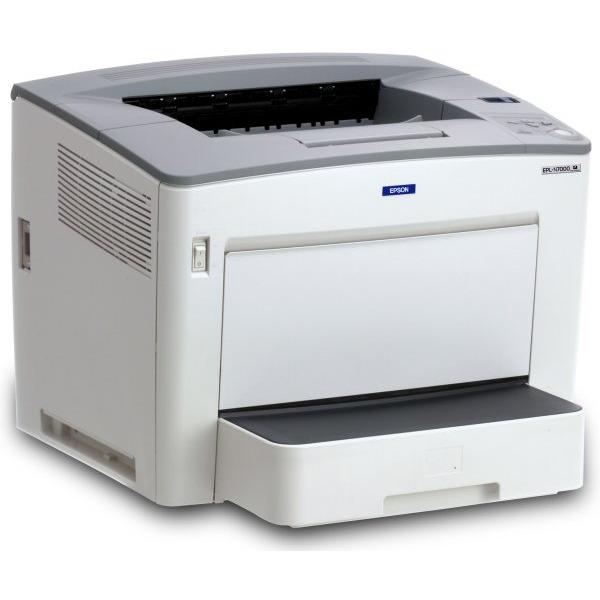 EPL N7000