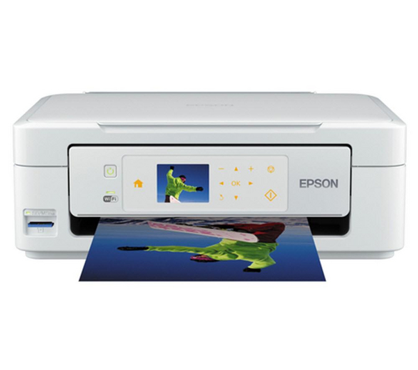Expression Home XP405WH