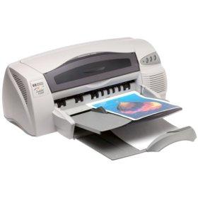 Fax 1220C