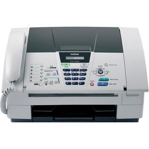 Fax 1840C
