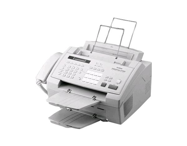 Fax 2750