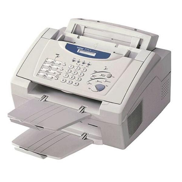 Fax 8200P