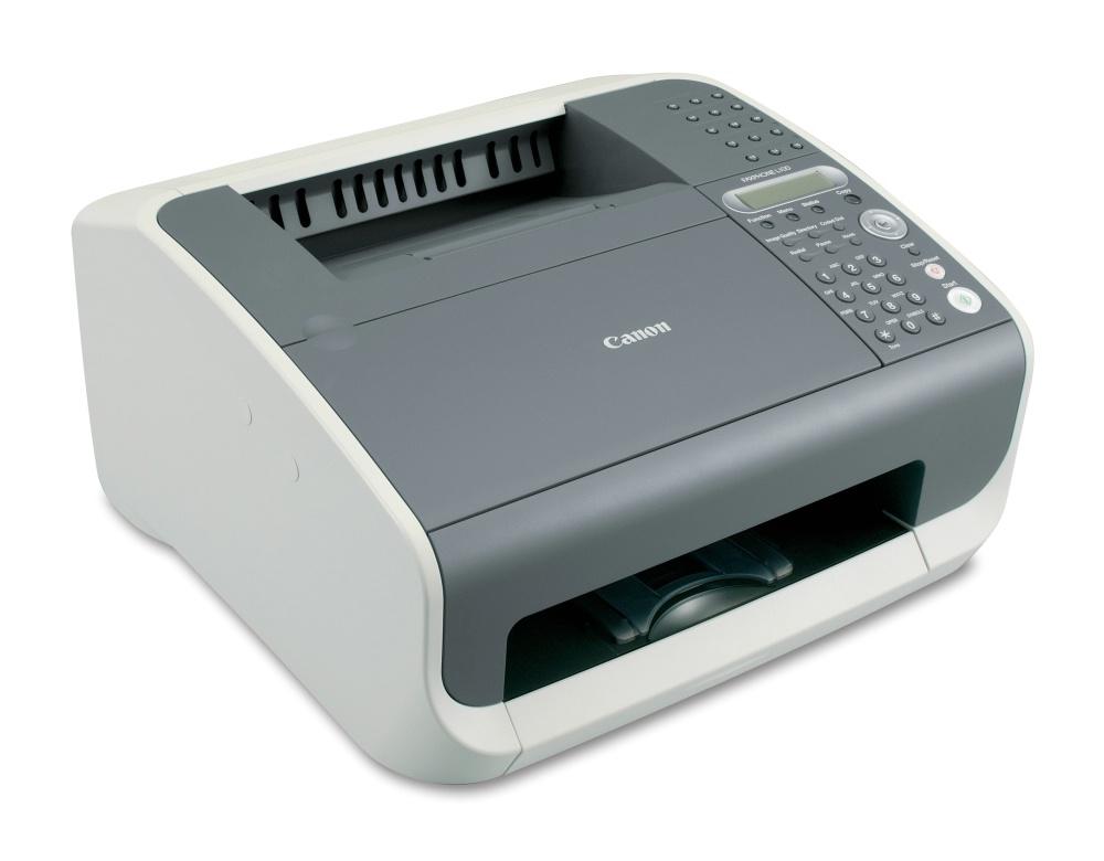 Fax L100