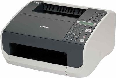 Fax L120