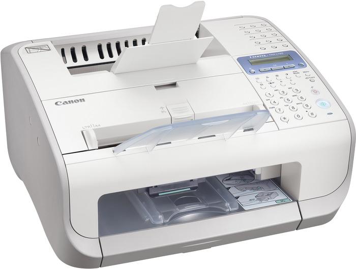 Fax L140