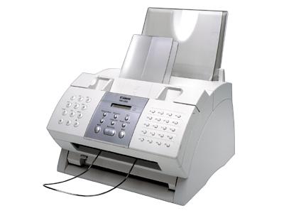 Fax L200