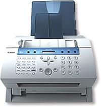 Fax L220