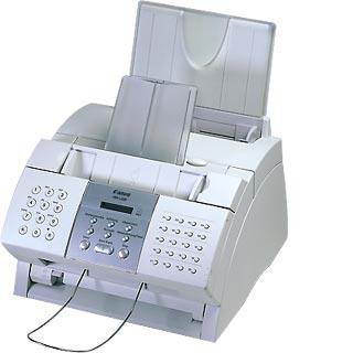 Fax L240