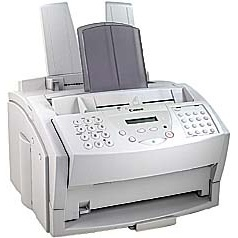 Fax L260