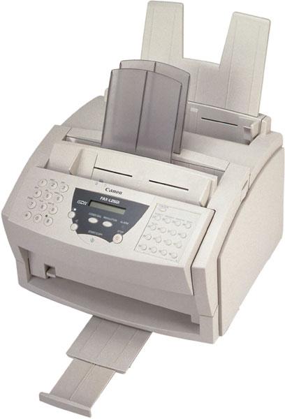 Fax L260I