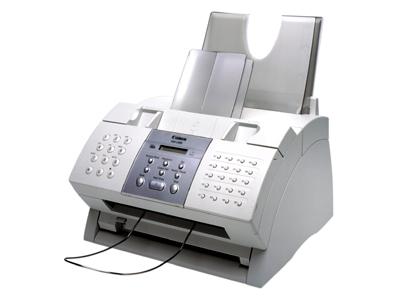 Fax L280