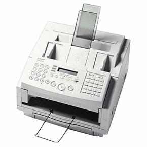 Fax L300