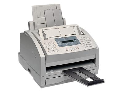 Fax L350