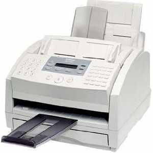 Fax L360