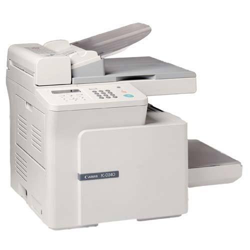 Fax L400