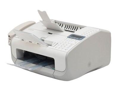 Fax L90