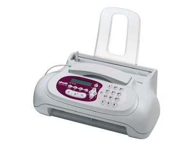Faxlab 120