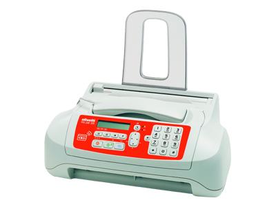 Faxlab 125