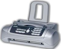 Faxlab 128
