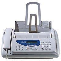 Faxlab 220