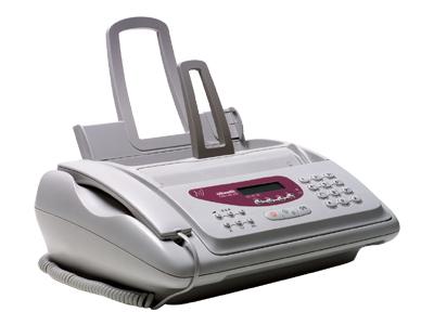 Faxlab 270