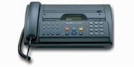 Faxlab 300