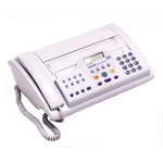 Faxlab 310