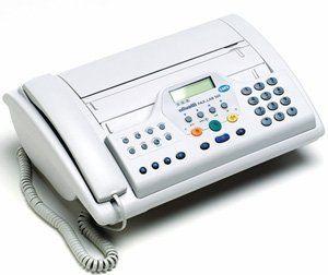 Faxlab 360