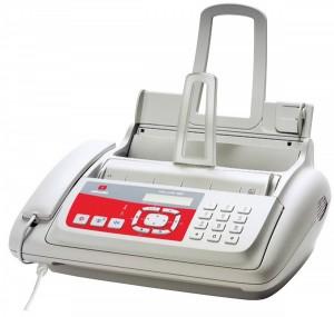 Faxlab 480