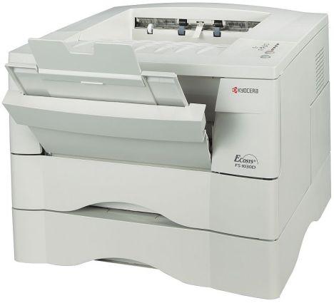 FS 1030D