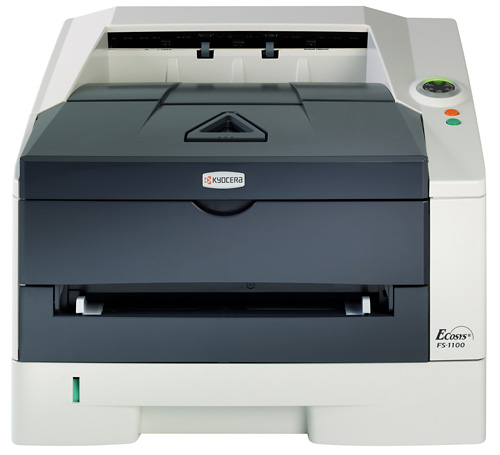 FS 1100