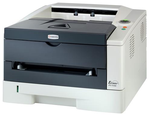 FS 1100N