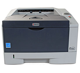 FS 1300D