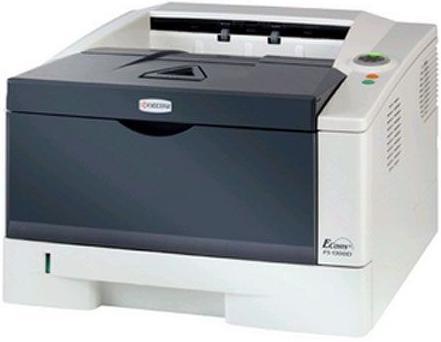 FS 1300DN