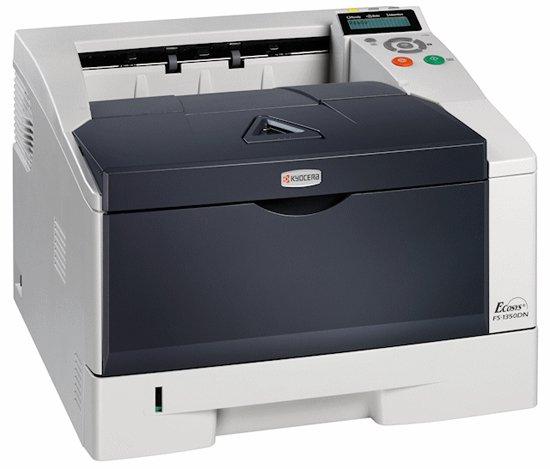 FS 1350DN
