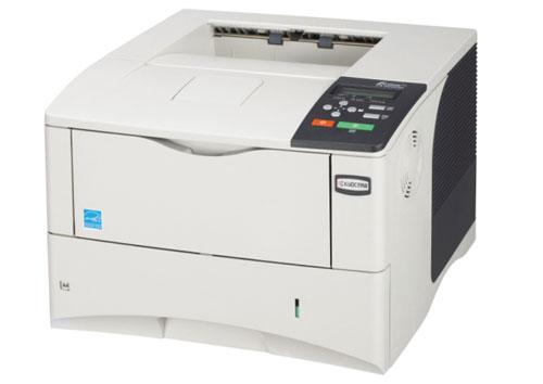 FS 2000D
