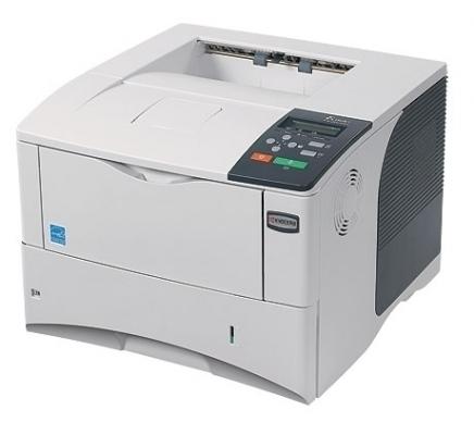 FS 2000DN