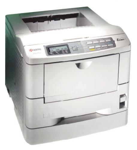 FS 3700