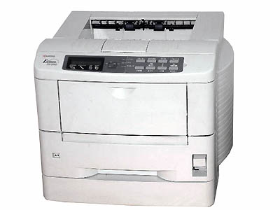 FS 3750