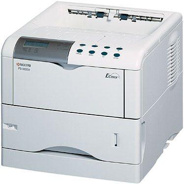 FS 3800N