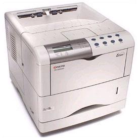 FS 3820