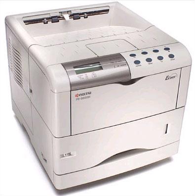FS 3830