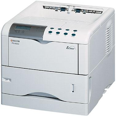 FS 3830N