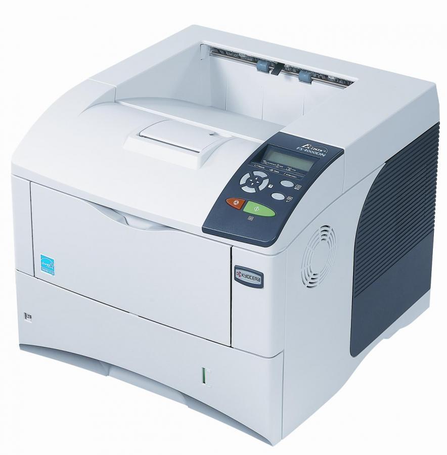 FS 3900