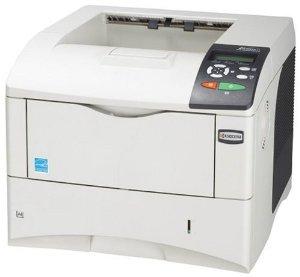 FS 3900DN