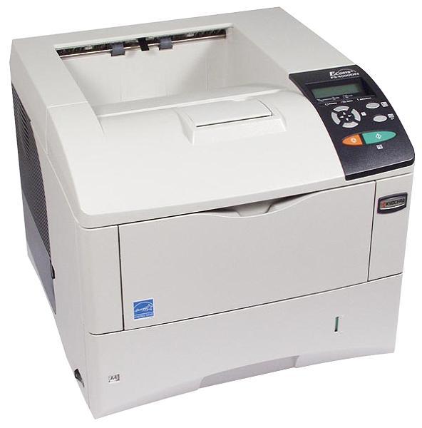 FS 4000DN