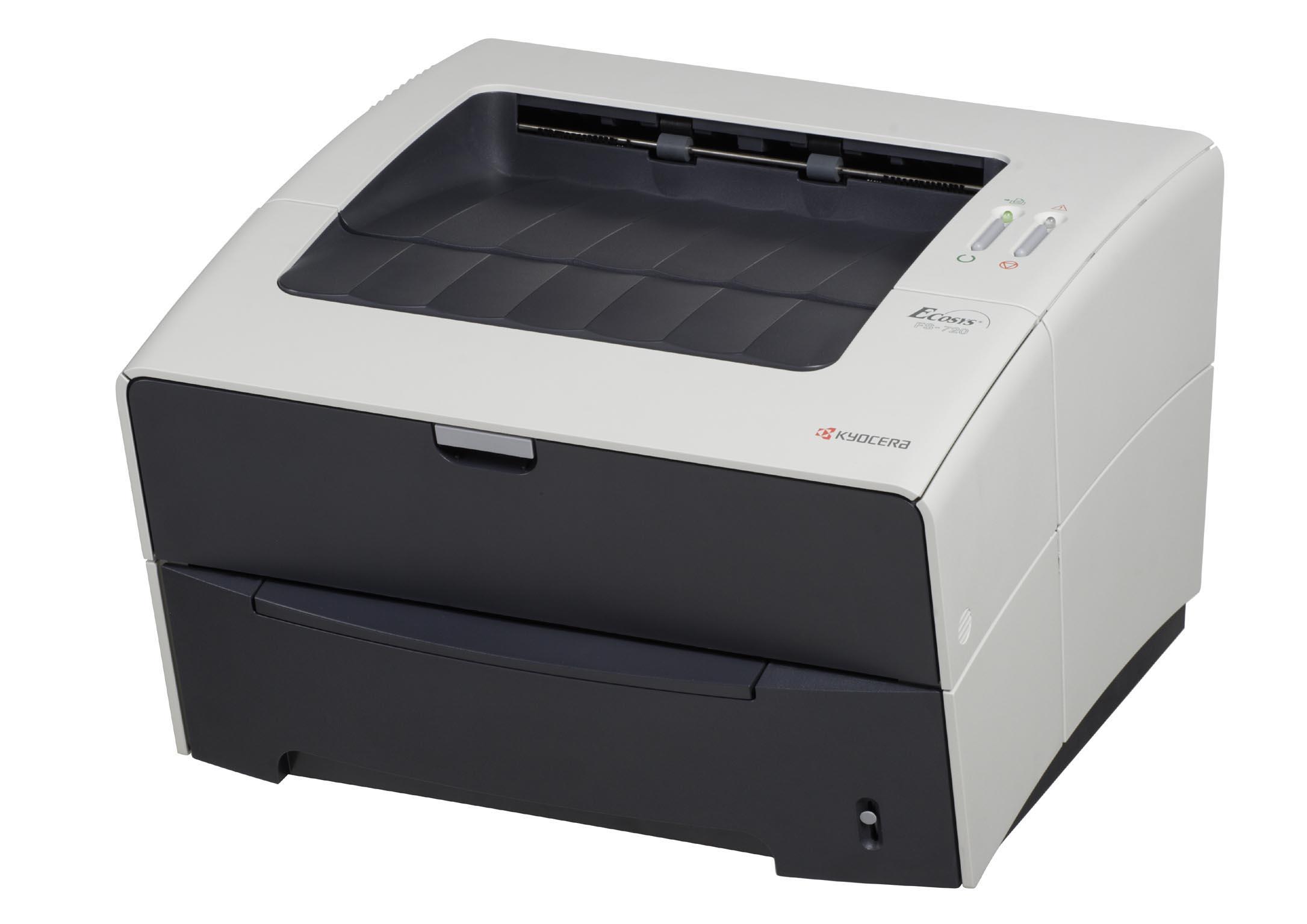 FS 720