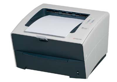 FS 820