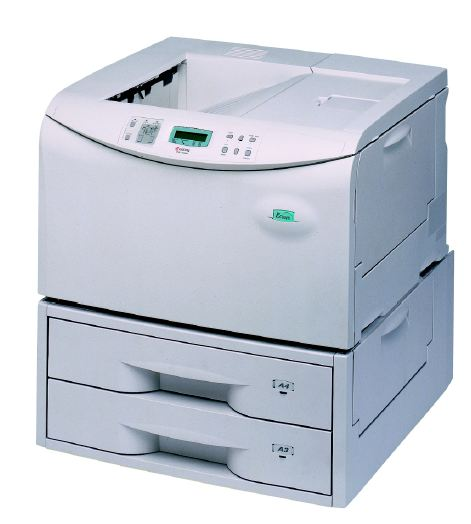 FS 9000